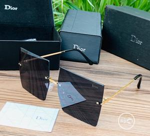 Dior Sunglass for Women's   Clothing Accessories for sale in Lagos State, Lagos Island (Eko)