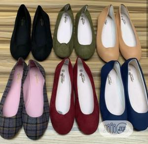 Ladies and Teens Flat Ballerina Shoes | Shoes for sale in Osun State, Osogbo