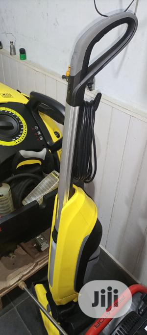 Carpet (Rog) Cleaner   Manufacturing Equipment for sale in Lagos State, Ajah