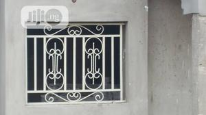 Window Burglary Design   Building Materials for sale in Abuja (FCT) State, Apo District