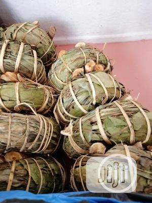Aju Mbaise | Vitamins & Supplements for sale in Lagos State, Ifako-Ijaiye