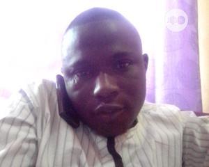 Driver CV | Driver CVs for sale in Kaduna State, Igabi