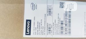 New Laptop Lenovo IdeaPad 330 12GB Intel Core i5 SSD 256GB   Laptops & Computers for sale in Lagos State, Apapa