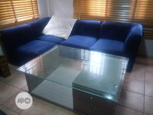 Living Room Center Table for Sale   Furniture for sale in Abuja (FCT) State, Wuse 2