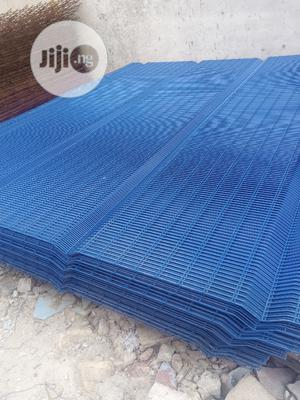 Panel Mesh | Building Materials for sale in Lagos State, Orile