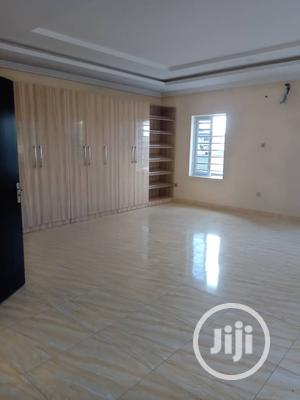 Brand New 4 Bedroom Semi Detached Duplex In Adeniyi Jones For Sale   Houses & Apartments For Sale for sale in Ikeja, Adeniyi Jones