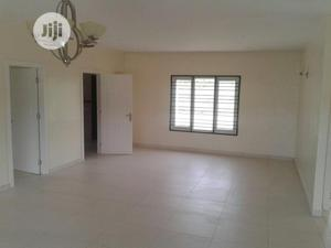 4 Bedrooms Detached Bungalow   Houses & Apartments For Sale for sale in Oyo State, Ibadan