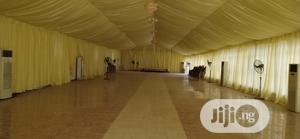 Gallant Event Centre | Event centres, Venues and Workstations for sale in Ojota, Ogudu Road