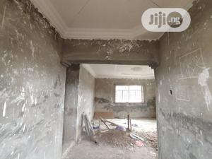 Complete 3 Bedroom Flat Pop With 2 Bedroom Flat At Aiyetoro For Sale   Houses & Apartments For Sale for sale in Ipaja, Ayobo