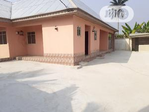 Furnished 1bdrm Bungalow in Uyo for Rent | Houses & Apartments For Rent for sale in Akwa Ibom State, Uyo