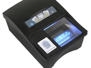 5 Finger Damalog Finger Print Scanner   Computer Accessories  for sale in Lagos State, Ikeja