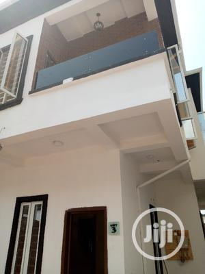 Fully Furnished 4 Bedroom Detached Duplex With a Room BQ   Houses & Apartments For Rent for sale in Lekki, Ikota