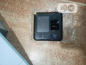 Finger Print Access Control   Security & Surveillance for sale in Lagos State, Ojo