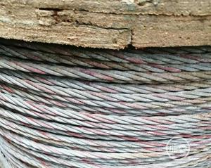 10mm Wire Rope. | Other Repair & Construction Items for sale in Ogun State, Abeokuta South
