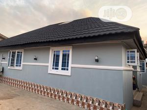 Newly Built 3bedroom Bungalow With All Modern Facilities   Houses & Apartments For Sale for sale in Ibadan, Alakia