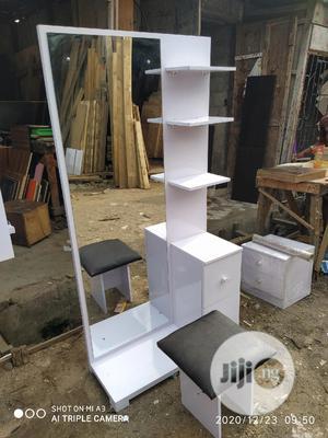 Unique Dresser | Furniture for sale in Lagos State, Isolo