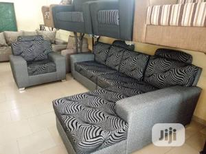 Quality Upholstery Chair | Furniture for sale in Lagos State, Ojo