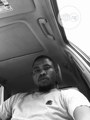 Hotel Attendant/Manager | Hotel CVs for sale in Lagos State, Ifako-Ijaiye