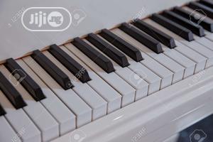 Piano Lessons   Classes & Courses for sale in Benue State, Makurdi