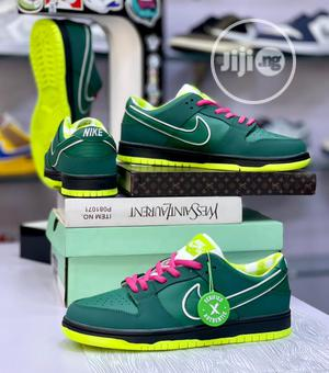 Nike SB Sneakers | Shoes for sale in Lagos State, Lekki