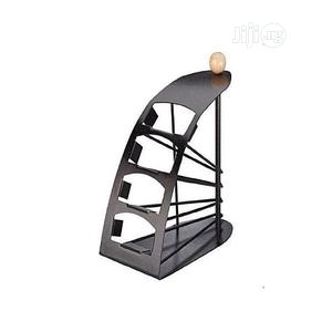Fanciful Remote Control Organizer Stand | Accessories & Supplies for Electronics for sale in Lagos State, Lagos Island (Eko)
