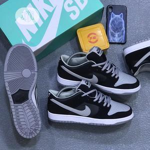 Nike Sb Sneakers | Shoes for sale in Lagos State, Lagos Island (Eko)