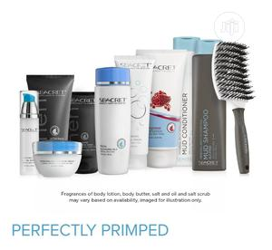 Seacret Perfectly Primped   Skin Care for sale in Abuja (FCT) State, Jabi