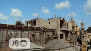 Building Construction   Building & Trades Services for sale in Abuja (FCT) State, Wuse 2