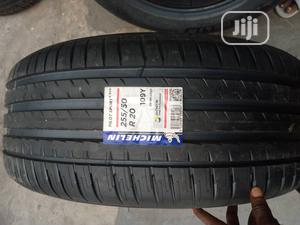 255/50r20 Michelin Tyres   Vehicle Parts & Accessories for sale in Lagos State, Ikeja