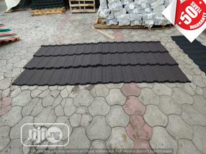 Top Quality Technology Roofing Tile Classic | Building Materials for sale in Lagos State, Ajah