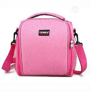 Sannea Back To School Children Insulated Lunch Bag   Babies & Kids Accessories for sale in Lagos State, Surulere
