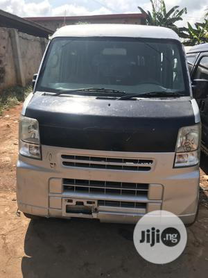 Suzuki APV 2017 | Buses & Microbuses for sale in Anambra State, Onitsha