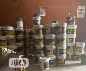 High Standard Paint   Building Materials for sale in Edo State, Benin City