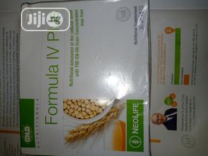 Formula Iv Plus | Vitamins & Supplements for sale in Lagos State, Lekki