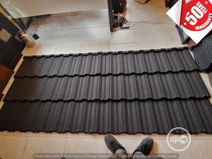 First Grade New Zealand Roof Tiles Shakes | Building Materials for sale in Lagos State, Ajah