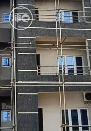 3 Bedroom Apartments Abijo   Houses & Apartments For Sale for sale in Ibeju, Abijo