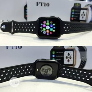 Smart Watch | Smart Watches & Trackers for sale in Edo State, Benin City