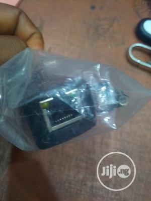 Poe Splitter Cable Adapter | Accessories & Supplies for Electronics for sale in Lagos State, Ikeja