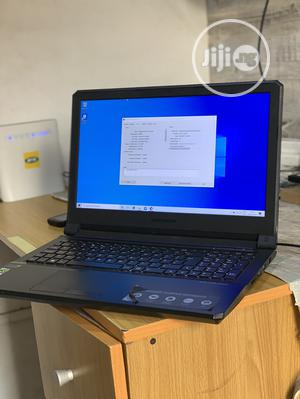 Laptop Medion 16GB Intel Core i7 SSHD (Hybrid) 1T   Laptops & Computers for sale in Lagos State, Ikeja