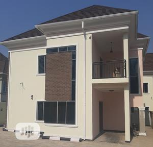 Luxury 4 Bedroom Detached Duplex | Houses & Apartments For Sale for sale in Ibadan, Akobo