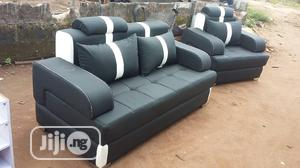 Executive Upholstery Chair | Furniture for sale in Imo State, Owerri
