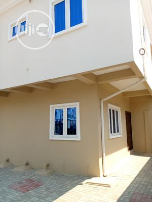 Semi Detached Duplex for Sale   Houses & Apartments For Sale for sale in Lekki, Lekki Phase 2