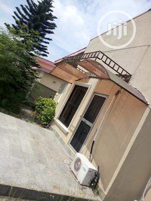 3bdrm Bungalow in Mayfair Gardens, Ajah for Rent | Houses & Apartments For Rent for sale in Lagos State, Ajah