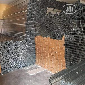 Profile 3m   Building Materials for sale in Lagos State, Yaba