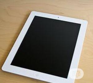 Apple iPad 2 Wi-Fi 16 GB   Tablets for sale in Lagos State, Ajah