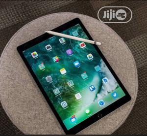 Apple iPad Pro 12.9 (2015) 128 GB Other | Tablets for sale in Lagos State, Agege