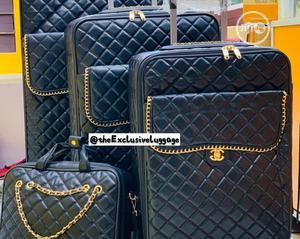 Unique Travel Bags | Bags for sale in Lagos State, Lagos Island (Eko)