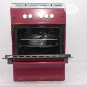 Maxi Gas Cooker | Kitchen Appliances for sale in Abuja (FCT) State, Garki 1