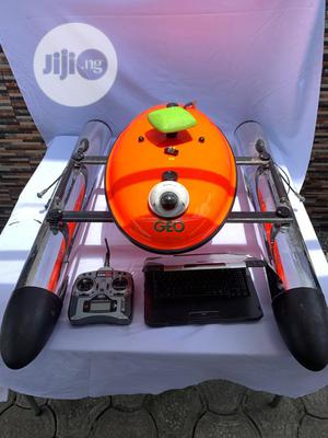 Rent Sonobot 005-2-15 Javad GPS | Measuring & Layout Tools for sale in Delta State, Warri
