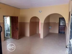 Newly Built 3bedroom Flat With Modern Facilities, Rent 250k | Houses & Apartments For Rent for sale in Ibadan, Alakia